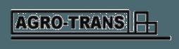 AGRO-TRANS - rozwiązania dla motoryzacji, przemysłu i rolnictwa